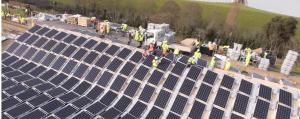 energia-solar-sobre-el-agua
