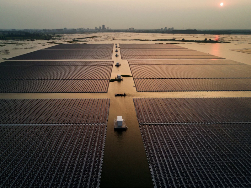 solar-e-industrial