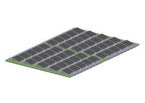 diseno-planta-solar-flotante