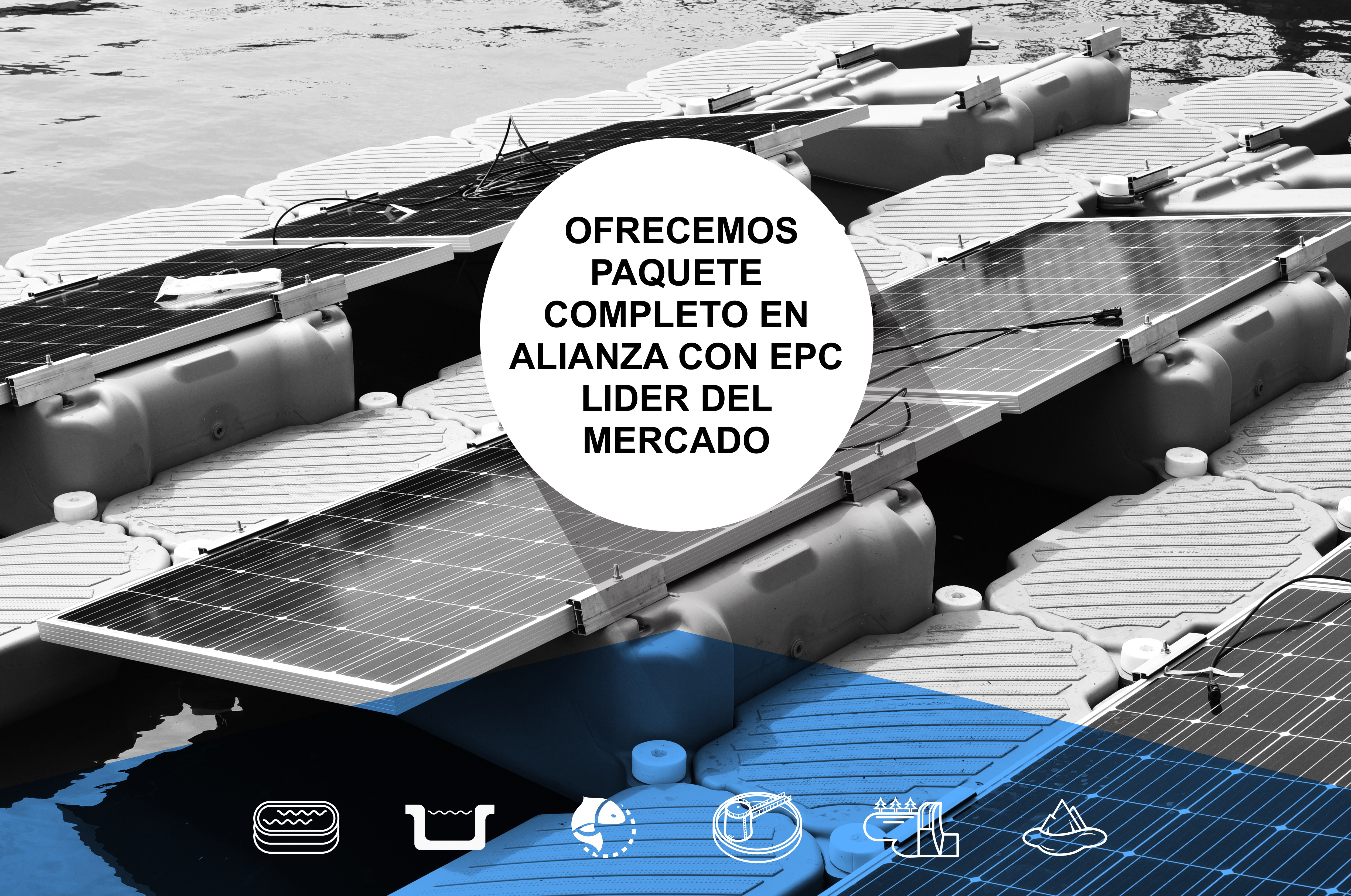 energia-solar-flotante-dbot