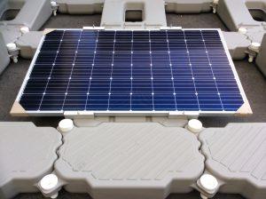 exceldock-solar-ensamble