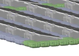 ingenieria-energia-solar-flotante