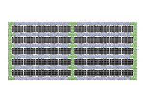 ingenieria-solar-flotante-exceldock